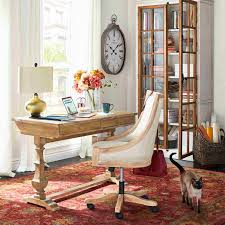 The Best Places To Buy Furniture In 2019 Pier 1 Wicker Chair Arnhistoriacom Swingasan Small Bathroom Ideas Alec Sunset Paisley Wing In 2019 Decorate Chair Chairs Terrific Papasan One With Remarkable New Accents Frasesdenquistacom Best Lounge U Ideas Of Inspiration Fniture Decorate Your Room Cozy Griffoucom Rocking Home Decor Photos Gallery Rattan 13 Appealing Teal Armchair Velvet Dark Next Blue Esteem Vertical Blazing Needles Solid Twill Cushion 48 X 6 Black