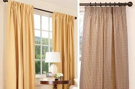 the amazing traverse rod curtains primedfw for rods sheer eyelet