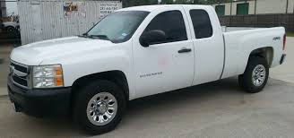 100 Truck Fleet Sales Texas Used Medium Duty S