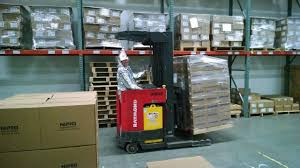 Raymond Reach Truck | Basic Training Crash Course | Control Overview ... Market Ontario Drive Gear Models 414250 Counterbalanced Truck Brochure Raymond Pdf Double Deep Reach Lift Manuals Materials Handling Store By Halton 5387 Easi R40tt Ces 20552 740 Dr32tt Forklift 207 Coronado 8510 Power Pallet Toyota Material 20448 R35tt 250 20594 Dr30tt Electric 252 Products Comparison List Parts New Refurbished And Swing Turret Forklifts Raymond Double Deep Reach Truck Magnum Trucks