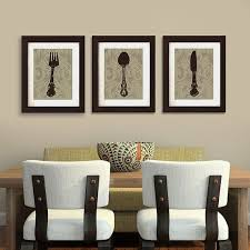 237 Best Printables Images On Pinterest Enchanting Dining Room Printable Art