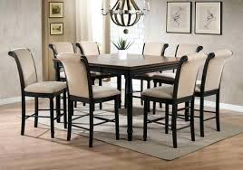 Full Size Of Dining Room Table Legs Replacement And Chairs For Small Spaces Dimensions Uk Coaster