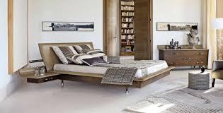 chambre roche bobois le lit roche bobois est un meuble joli et original archzine fr
