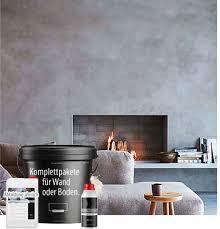 mikrozement microne 100 wasserdicht mikrozement beton