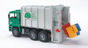 Buy Bruder 2764 MAN TGA Rear Loading Garbage Truck, Green/White ... Bruder 02765 Cstruction Man Tga Tip Up Truck Toy Garbage Stop Motion Cartoon For Kids Video Mack Dump Wsnow Plow Minds Alive Toys Crafts Books Craigslist Or Ford F450 For Sale Together With Hino 195 Trucks Videos Of Bruder Tgs Rearloading Greenyellow 03764 Rearloading 03762 Granite With Snow Blade 02825 Rear Loading Green Morrisey Australia Ruby Red Tank At Mighty Ape Man Toyworld
