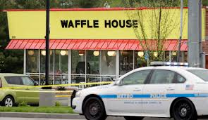 Police: Waffle House Suspect Was Armed When Arrested – Naples Herald Wine In Grocery Stores Its Been A Long Road For Tennessee Gibco Cstruction Gibcotrucking Twitter Tennessean Travel Center Inrstate 65 Exit 22 Cornersville Tn 37047 228 Best Stattennessee Images On Pinterest Funny How Haslam Is Reshaping Vironmental Rules The Aftermath Of Traffic Jam That Happened The Afternoon I40 East I65 North Ramp Closed Dtown Nashville Truck Putn Buzz Scenic Flying J Stop La Grande Or Youtube