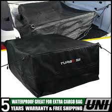 100 Truck Bed Bag Waterproof Cargo Carrier Luggage Storage Travel For