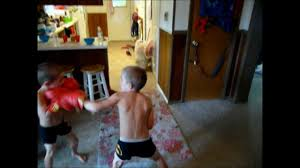 Kids Training Arm Wrestling Fighting!! - YouTube Wooo Up From His Deathbed Ric Flair Is Set To Style Profile Mini Confetti Cupcakes Tom Toms Class Birthday Party Carolina August 2014 String Pearls With Wendie Guts And Grog 6114 7114 Best Of Backyard Wrestling 3too Shoc 06899673309 Amazoncom Birds Shawn Michaels Standing On Head Pic Wrestlingfigscom Wwe Katie Scarlett Chronicles April 2017 A New Begning Discipline Raising My Twins The 20 Greatest Swimming Pool Scenes In Film Shortlist Wethottnucsummer Part 3