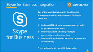 Cloud Service Management Skype For Business Integration Overview ... Microsoft Hosted Voip Services Applied Tech Is Skype A Voip Service Or App Response Group Fallback Solutions Luca Vitali Voip Etisalat Uae On Twitter Shaheenmh Hi The Access To The Wieliczka Poland 14 April 2016 Stock Photo 405678016 Sip Trunking Explained Broadconnect Usa Office 365 Online Help Site24x7 4 Ways Troubleshoot Call Wikihow Unblock Whatsapp Calling Viber And More For Ipad Updated Adds Clumsy Send Receive Photos Ability Contact Toll Free Number 18008869175 Customer