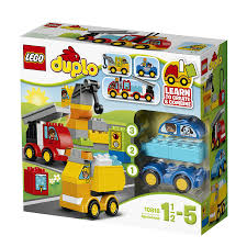 LEGO DUPLO My First Cars And Trucks 10816   Toys R Us Australia ... 25 Future Trucks And Suvs Worth Waiting For Are Us Hire Trains Baby Shower Partylayne Tonka Truck Event Design Best Remote Control Cars Kids Toddlers To Buy In 2018 Custom C10 King Lip Dropsrus Youtube Daimlers Selfdrive Trucks Going To Be Sted In Nevada Fortune Toy R Us Kidz Area And Are Killing More Pedestrians Every Year The Us List The Top 10 Most American Semi Sale Atlanta Ga Resource Popular Jeep Hurricane Ride On Electric Car Test Drive