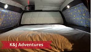 Truck Camper DIY - YouTube Travel Trailer Covers Rv Expedition Truck Camper Cover By Eevelle Chevy Silverado With Heavyduty Bed T Flickr Custom Sunbrella Rvcoverscom Pick Up Tent Portable Camping Hiking Canopy Suv New Pickup Diesel Dig Bay Area Auto Gallery Forum Community Bestop Supertop Tech Articles Magazine Elements Allclimate 10112