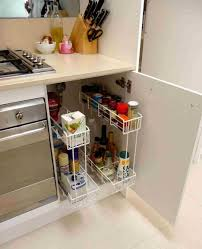 Large Size Of Kitchensuperb Skinny Kitchen Island Small Cupboard Ideas
