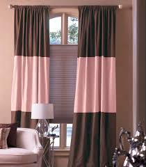 curtain rods drapery rods hardware tie backs sets