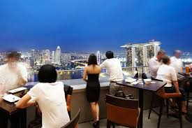 13 Glamorous Venues For Formula 1 Parties - Food, Lifestyle & Events 3 Rooftop Bars In Singapore For After Work Drinks Lifestyleasia Rooftop Bar Affordable Aurora Roofing Contractors Five Offering A Spectacular View Of Singapores Cbd Hotel Singapore Naumi Roof Loof Interior Lrooftopbarsingapore 10 Bars Foodpanda Magazine Marina Bay Nightlife What To Do And Where Go At Night 1altitude City Centre Best Nomads Sands The Guide