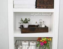 Shelf Corner Shelves For Bathroom Counter White Wall Storage Closet Towels Portable Rustic Wood With Industrial Bath Containers Vanity Ideas