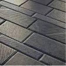 floor and exterior tiles al hamd sanitary manufacturer in