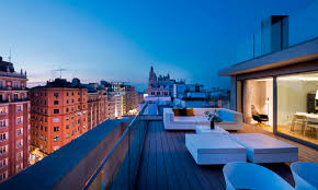 Gran Via Apartments | Gran Vía Capital In Madrid. Daily, Monthly ... Luxury Apartment In Madrid Huertas Apartments Teatro Real Iii Spanish Host Family Homestay Student Accommodation For Sale Province Spainhousesnet Rent Apartment Apartments Rentals Wchester Los Angeles Ca The White By Ilmiodesign Caandesign Justicia Fernando Vi Campomanes Apartaments Community Flatapartments Rent Iha 12091 Salamanca Traditional And Balconies In Spain Stock Photo