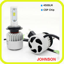 smart car headlight bulb smart car headlight bulb suppliers and