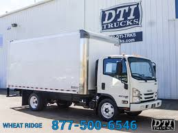 Used Inventory | Used Truck Sales In Denver & Wheat Ridge Miller Used Trucks Commercial For Sale Colorado Truck Dealers Isuzu Box Van Truck For Sale 1176 2012 Freightliner M2 106 Box Spokane Wa 5603 Summit Motors Taber Intertional 4200 Lease New Results 150 Straight With Sleeper Mack Seeks Market Share Used Trucks Inventory Sales In Denver Wheat Ridge Van N Trailer Magazine For Cluding Fl70s Intertional