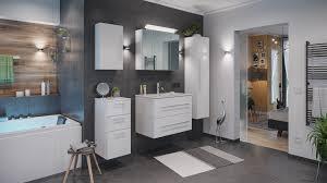 badmöbel set firenze 80 5 tlg c inkl spiegelschrank