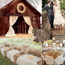 Shabby Chic Wedding Decor Pinterest by Shabby Chic Wedding Ideas Diy Decoration Decor Flowers