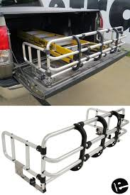 Fold Down Truck Bed Extender - Anodized Silver | Truck Bed ... Pick Up Truck Bed Hitch Extender Extension Rack Ladder Canoe Boat Readyramp Compact Ramp Silver 90 Long 50 Width Up Truck Bed Extender Motor Vehicle Exterior Compare Prices Amazoncom Genuine Oem Honda Ridgeline 2006 2007 2008 Ecotric Amp Research Bedxtender Hd Max Adjustable Truck Bed Extender Fit 2 Hitches 34490 King Tools 2017 Frontier Accsories Nissan Usa Erickson Big Junior Essential Hdware Cargo Ease Full Slide Free Shipping Dee Zee Tailgate Dz17221 Black Open On