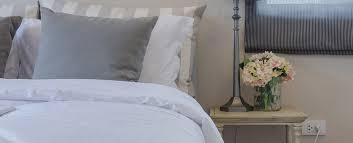 pflanzen im schlafzimmer gut fürs raumklima zuhause bei