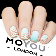 Summer Nails Colors 2018 Pedicure Fresh Chanel Spring Summer 2018