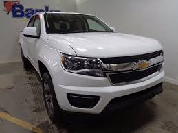 2018 New Chevrolet Colorado 4WD Crew Cab Long Box Work Truck At ... 2018 Ford F150 Crew Cab 7668 Truck And Suv Parts Warehouse Citroen Relay Crew Cab 092014 By Creator_3d 3docean 2015 Gmc Canyon Sle 4x4 The Return Of The Compact 2013 Used Sierra 1500 4x4 Z71 Truck At Salinas Ram Promaster Cargo 3d Model Max Obj 3ds Fbx Rugged 1965 Dodge D200 Sema Show 2012 Auto Jeep Wrangler Confirmed To Spawn Pickup Rare Custom Built 1950 Chevrolet Double Youtube My Perfect Silverado 3dtuning Probably 1956 Ford C500 Quad Auto Art Cool Trucks Pinterest