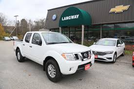 Manchester Center - Used Nissan Frontier Vehicles For Sale Cumberland Used Nissan Pathfinder Vehicles For Sale 20 Frontier A New One Is Finally On The Way 25 Cars Weatherford Dealership Serving Fort Worth Southwest Cars And Trucks Sale In Maryland 2012 Titan Bellaire Murano 2018 Crew Cab 4x2 Sv V6 Automatic At Wave La Crosse Hammond La Ross Downing Lebanon Jonesboro Used