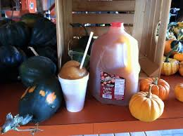 Michigan Pumpkin Patch Apple Orchard by Geers Farms Pumpkin Patch Michigan Haunted Houses