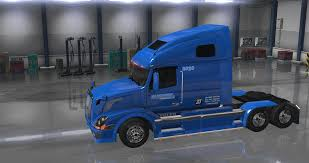 Nationwide Trans. 670 Skin - Mod For American Truck Simulator - Other Semis And Big Rig Trucks Virgofleet Nationwide Rigs Ltl Freight Trucking 101 Glossary Of Terms Transportation Insurance Covering Risks Evolving Logistics Management Shipping Moving Company Listing Truckload Services Outsource Metzger More From I29 In Iowa With Rick Pt 6 Grocery Llt Shippers Express Truck Lines Ameravant Heavy Haul Flatbed Transport Brokers Fix My Provides An Invaluable Service Nationwide To