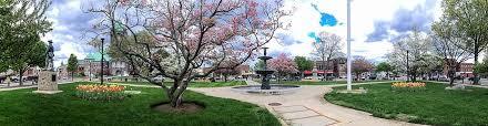 Christmas Tree Shop Corporate Office Middleboro Ma by Taunton Massachusetts Wikipedia