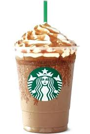 Coffee Frappuccino Starbucks Last Month The And Tasting Room Brought Customers Style Cold Beverages Now