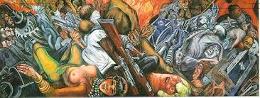 josé clemente orozco art and music of the mexican revolution