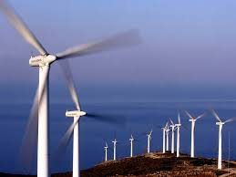 25+ Unique Wind Energy Jobs Ideas On Pinterest   Solar Power Cost ... Homemade Wind Generator From Old Car Alternator Youtube Charles Brush Used Wind Power In House 120 Years Ago Cleveland 12 Best Power Images On Pinterest Renewable Energy How To Build A With Generators Windmill Windfarm Turbine 4000 Windmills Palm Small Cservation Kit Homemade Generator 12v 05 A 38 High Def Pictures From Around The World In This I Will Show You How Make That Produces Your Home Project Diy Or Prefabricated Vertical Omnidirectional Turbines