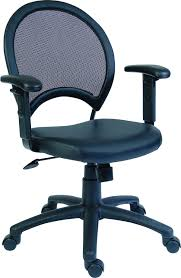 Hercules Big And Tall Drafting Chair by Ergonomic Office Chairs