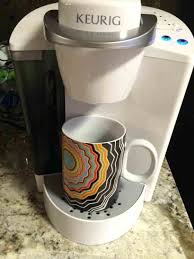 White Keurig K250 K Coffee Machine With Carafe U Firstinresultscomrhfirstinresultscom New Makers Regard To Amazon