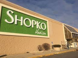 Shopko Announces More Closing Nationwide: Where Are They? Find Out ... Double Bean Bag Chair Limetenniscom Awesome Big Joe Brio Gallery Best Image Engine Giveachanceus Manitowoc Shopko Closing Employee Customers Say It Will Be A Loss Bankrupt To Close Kennewick Prosser Stores Tricity Herald Updated Twin Falls Location Among More Idaho Delta Children Chloe Swivel Glider Reviews Wayfair Shark Bean Bag Chair For Sale Handmade Kids Christmas Project 3 The Tidbits Appleton Neenah Area Store Closures Named After Bankruptcy