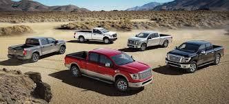 100 Trucks For Sale In Oklahoma 2019 Nissan Titan Features Bob Moore Nissan Near