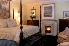 Savannah Ga Bed And Breakfast Historic District