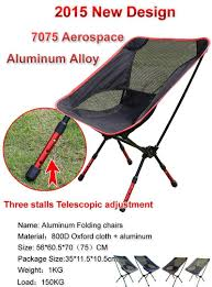 Wireless Big Promotion Sandalye Travel Chair Folding Chairs Outdoor ... Alpha Camp Oversized Mesh Camping Chair Support 350lbs Alphamarts The Outdoor Life Guide To The Best Summer Gear Emishop Big Bee Pnic Sheet Stylish Basic Natural Outdoor Hondo Base Chairs Fniture Mountain Warehouse Gb Folding Lweight Pnic Au Of 2019 Switchback Travel Stco Extra Padded Club 37 Super Comfort Kinda Big Youtube Wedo Zero Gravity Recling Hiking Sports Leisure All Game Picks For Relaxation Sunsetcom