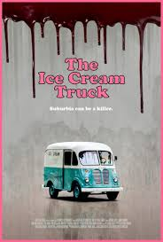 The Ice Cream Truck Movie Poster (#1 Of 4) - IMP Awards Image Davis Bloomejpg Villains Wiki Fandom Powered By Wikia The Ice Truck Killer In Memes Life History Gangster Story Me Likhangpinoycustoms Rudy Cooper Monique Dexter Hope Isnt Around 0 Joolsptown Flickr Truck Ice Killer Meiisandre Twitter Cast 2017 See Trinity And More Today Colin Hanks Joins Kills His Brother Youtube