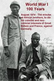 Britains Most Decorated Soldier Ever by Ww1 African American Soldiers Military History Pinterest