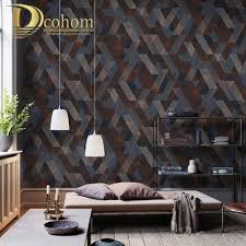 home wallpaper wohnzimmer zimmer möbel wand hintergrund