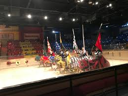 Medieval Times Deals Nj : Coupons Jcpenney Printable 2018 Quill Coupon Codes October 2019 Extreme Pizza Doterra Code Knight Coupons Amazon Warehouse Deals Cag American Giant Clothing Sitemap 1 Hot Topic January 2018 Coupon Tools Coupons Orlando Apple Neochirurgie Aachen Uk Tional Lottery Cut Out Shift Biggest Online Discounts Womens Business Plus Like A Young Living Essential Oils Physique 57 Dvd