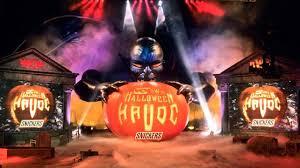 Halloween Havoc 1995 by Halloween Havoc Alchetron The Free Social Encyclopedia