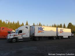 Michael Cereghino (Avsfan118)'s Most Recent Flickr Photos | Picssr Truck Trailer Transport Express Freight Logistic Diesel Mack Hts Systems Orders Of 110 Units Are Shipped Parcel Delivery Using Behemoth Yrc Michael Cereghino Avsfan118s Most Teresting Flickr Photos Picssr A Little Humor At Yrcs Expense Fleet Owner Yrcw Worldwide Inc Quotes News Research Opinions Quote Truckdomeus Yrc Top Executives Earn Big Pay Raises In 2014 Kansas City Recent New Yrc Trucks Youtube