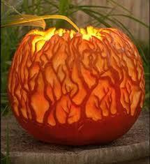 Puking Pumpkin Pattern by 80 Mind Blowing Pumpkin Ideas Carving Photos And Pumpkin Ideas