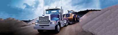 100 Three Lakes Truck Welcome To Transource And Equipment Construction Equipment
